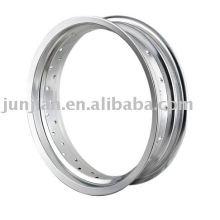 rueda de la aleación de aluminio (CRF 125)