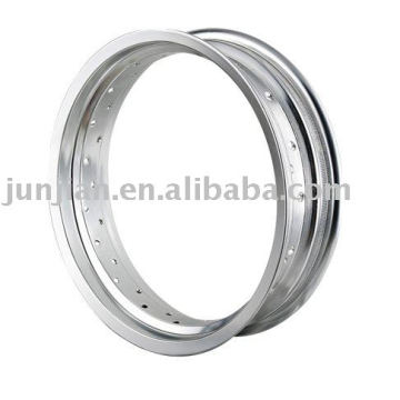 aluminum alloy wheel ( CRF 125 )