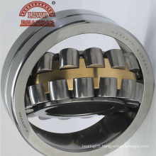 with 15years Exprience Manufacturing Large Spherical Roller Bearing (23952-23968)