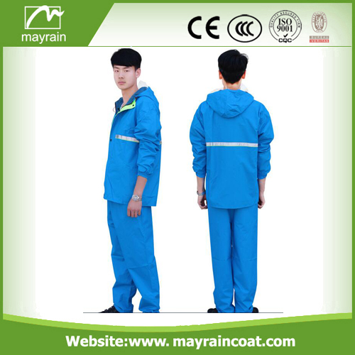 Hot Sale Rain Suit