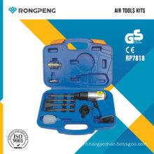 Rongpeng RP7818 Air Tool Kits