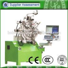 10 AXIS CNC CAMLESS SPRING ANTERIOR