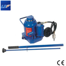 50t Air Hydraulic Bottle Jack