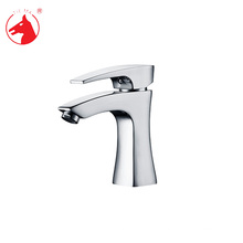 Hot sale chrome brass faucet