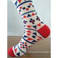 Typical Fashion Lady Sock Machine