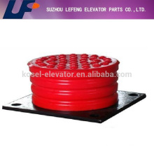 lift rubber buffer