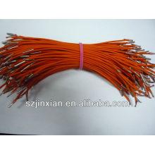 """Тот популярный в 2012 большие 1/4"""" лоус эластичный резиновый шнур"""