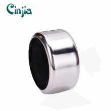 Stainless Steel Wine Collar Wine Ring for Hot Selling