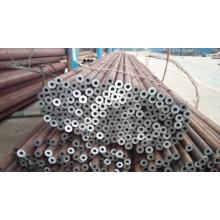 Kleine kaltgezogene Stahlrohr