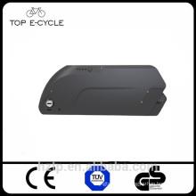 TOP 48v 1000w Electric Bike Battery
