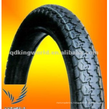 Front Motorcycle tires