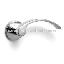 Die Casting Zinc Alloy Door Handle