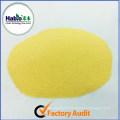 Enzyme de volaille nutritive dans l'industrie chaude
