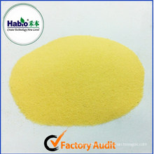 Nutrient Poultry Enzyme in Hot Industry