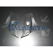precision metal stamping part with high quality(USD-2-M-196)