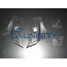 Peça de estampagem de metal de precisão com alta qualidade (USD-2-M-196)