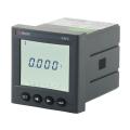 AMC series panel mounted energy meters