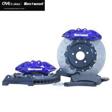 CME brakes BBK For CC 2008-2019