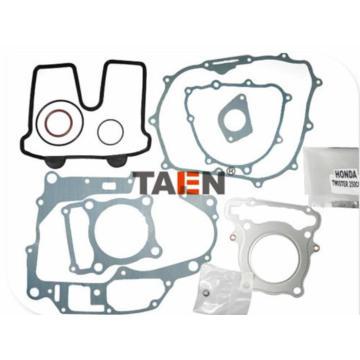 Motorcycle Engine Cylinder Head Gasket for Honda