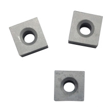Tungsten Carbide for Blank Insert From Hongtong