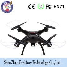 Newest RC Quadcopter X5SW WiFi FPV Camera Drone SYMA X5SW