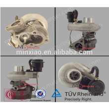 28231-27500 49173-02612 Turboalimentador de Mingxiao China