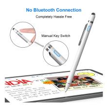 Active Stylus Pen Touch Pen Pencil