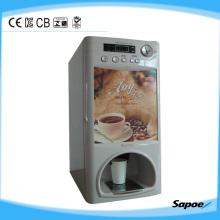 Sc-8602 Verkauf in Cup Kaffee Tee Verkaufsautomaten