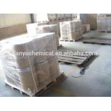 C25H22BrP /Benzyltriphenylphosphonium bromide 99%