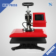 HP230B New Design Best Price Swing Away T-Shirt Heat Press Machine