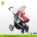 Popular Luxury baby buggy baby carrier for sale