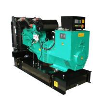 20KW Open Type Cummins Diesel Generator Set