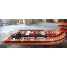 CE Китай яхты