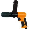 Rongpeng RP17108 New Product Air Tools Air Drill