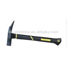 Kreuz Pein Hammer mit Stahlgriff
