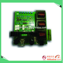 Aufzugtürsteuerplatine XDMJ-TS110