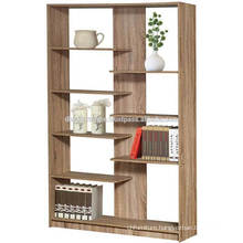 Display Cabinet, Wooden Display Cabinet