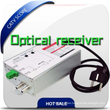 Indoor Optical Receiver