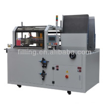 Sellador automático de cartón GPK-40H30