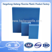 Blue Nylon Sheet PA6G Sheet