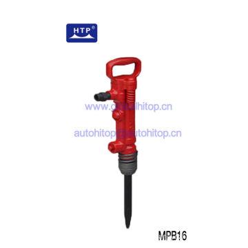Used jack hammer TCA-7