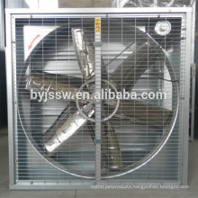 Wall Fan Mounting Chicken Farm Air Exhaust Fan