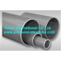 Precision Automotive Steel Tubes