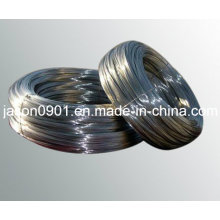 Steel Wire, Stainless Steel Wire, Spheroidizing Wire