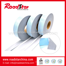 Apply on flame Resistant reflective heat transfer film