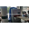 Пластиковая древесно-стружечная шлифовальная машина