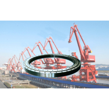 Port Crane Bearing 010.25.500