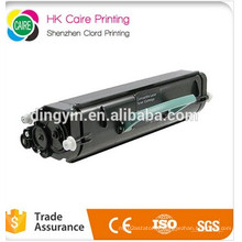 Compatible Laser Cartridge for Lexmark X264/ X364
