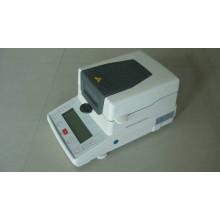 Probador rápido de contenido de humedad halógeno de alta precisión (XFL-DHS)