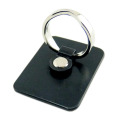 360 Degree Rotation Cell Phone Grip Ring Stand for iphone